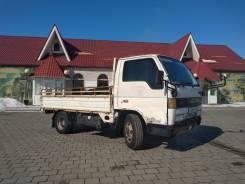 Mazda Titan. Продам грузовик, 3 455куб. см., 2 000кг., 4x2