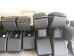 Подлокотник. Chevrolet: Lacetti, Cobalt, Lanos, Astra, Cruze, Aveo, Niva Volkswagen Caddy Volkswagen Tiguan, 5N2, 5N1 Volkswagen Polo, 604, 6C1, 6R1...