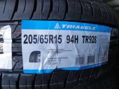 Triangle TR928, 205/65 R15
