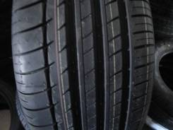 Triangle Sports TH201, 205/40 R16