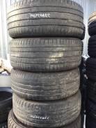 Pirelli P Zero, 225/40R 19, 255/35R 19