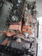 Продам двигатель СМД-18