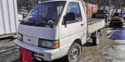 Nissan Vanette. Грузовик , 2 000куб. см., 1 000кг., 4x4