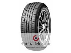 Nexen/Roadstone N'blue HD Plus. летние, новый