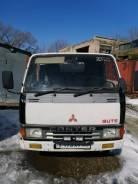 Mitsubishi, 1991