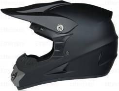 Кроссовый эндуро мото шлем мотоциклетный мотошлем