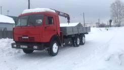 КамАЗ 53212, 2013