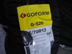 Goform G520. летние, 2018 год, новый