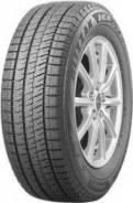 Bridgestone Blizzak Ice, 215/55 R16 93S