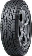 Dunlop Winter Maxx SJ8, 225/65 R18 103R