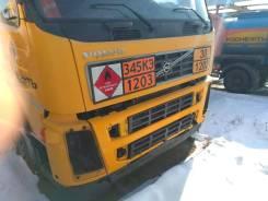 Volvo. Продам тягач FM Truck 6x4, 12 780куб. см., 29 000кг., 6x4
