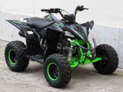 Квадроцикл MOTAX ATV YMX 110 cc, 2019