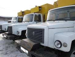 ГАЗ-33086 Земляк. Продается ГАЗ 33086, 4 430куб. см., 4x4