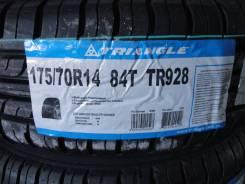 Triangle TR928, 175/70 R14 82T