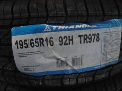 Triangle TR978, 195/65 R16 92H