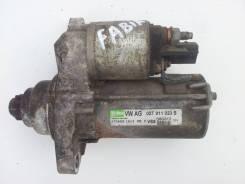 Стартер VAG (1,0 кВт, 12 В)
