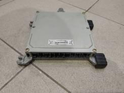 Блок управления двс B20B, CR-V rd1 98