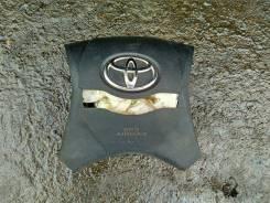 Подушка безопасности Toyota Camry V40