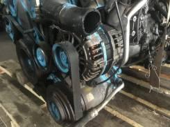 Генератор Nissan Teana J31 VQ23 A2184