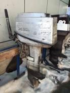 Лодочный мотор Yanmar 27 (дизель) из Японии! под ремонт