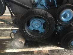 Шкив коленвала Nissan Teana J31 VQ23 A2184