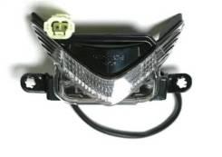 Габаритный фонарь Honda CBR6000RR
