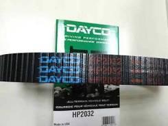 Ремень вариатора dayco HP2032 35.5x937 Suzuki, CF Moto, Arctic Cat