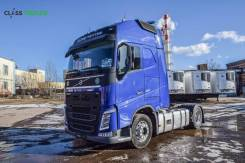 Volvo FH13. 460 4x2 Euro 5 [CAT:120660], 13 000куб. см., 18 000кг., 4x2