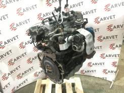 Двигатель D4EA Hyundai Tucson 2,0 л 112-125 л/с