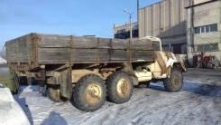 ЗИЛ 131. Продается грузовой фургон , 6 000куб. см., 11 685кг., 6x6