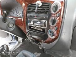 Kia Bongo III. Продается грузовик Киа Бонго 3 2008г, 2 900куб. см., 1 500кг., 4x2