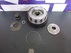 Сцепление в сборе Honda VF750F