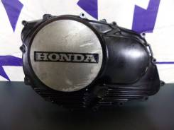 Крышка сцепления Honda VF750F