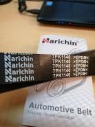 Ремень приводной Narichin 7PK1140