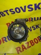 Помпа Nissan Pulsar FNN14 GA15DS