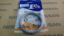 Кольцо глушителя FA1 751-970
