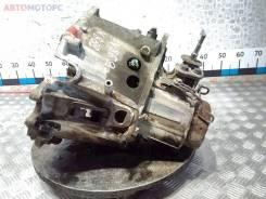 МКПП-5ст. Citroen Berlingo 2002 , 1.6 л , бензин (20DL38)