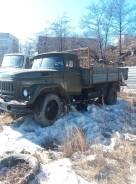 ЗИЛ 130. Продам грузовик, 5 000кг., 4x2