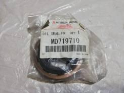 Сальник MD719710