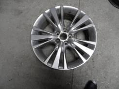 Диск колесный Lexus RX350 R19