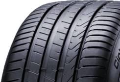 Pirelli Cinturato P7C2, 255/45 R18