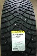 Dunlop Grandtrek Ice03, 215/65 R17