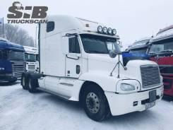 Freightliner. Продается седельный тягач 6X4 1999 г. в в Новосибирске, 13 000куб. см., 25 000кг., 6x4