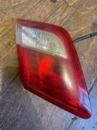 Toyota Camry V40, фонарь задний левый , внутренний