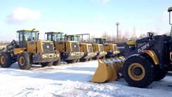 XCMG ZL30FV. , 3 000кг., Дизельный, 1,80куб. м. Под заказ