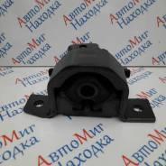 Подушка двигателя 11210-6N000 Tenacity Awsni1025 NM-N16RH правая