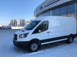 Ford Transit. 350L3H2, 2 199куб. см., 1 499кг., 4x2