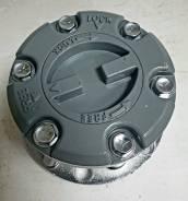 Муфты свободного хода хабы Suzuki Jimny/Escudo механические FHS-002