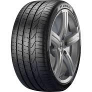 Pirelli P Zero, 275/45 R21 107Y