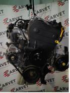 Двигатель S5D 1.5 Kia